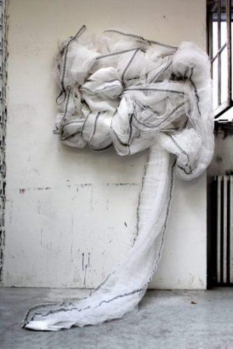 22'03'2016 - Brussels Attack - Installation